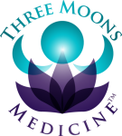 three_moons_medicine-1